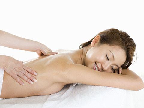 massage Watford